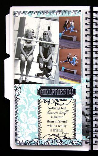 Friendship retailers 13