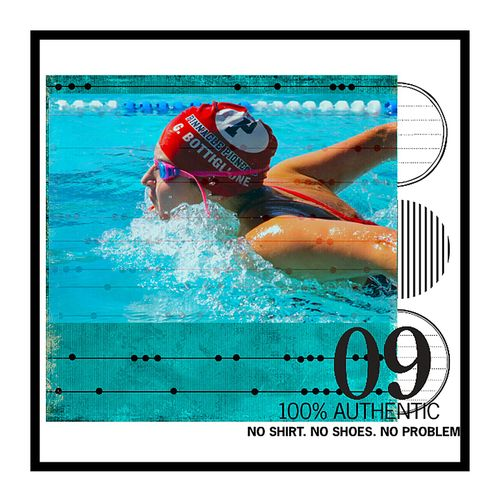 G swim