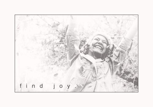 IMG_1043 joy