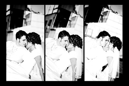 Amber&chris1collage