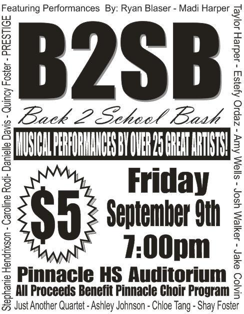 B2sb final real