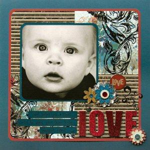 Coastal_culture_baby_love