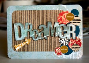 Coastal_dreamer_card