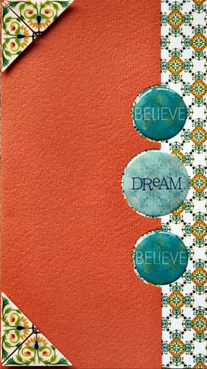 Milan_dream_card_closed