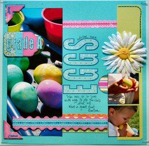 Big_timber_line_eggs
