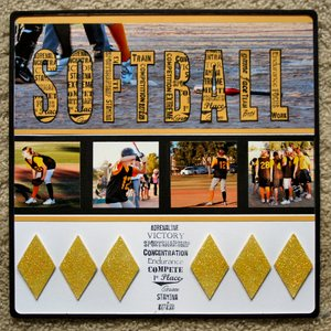 Game_on_softball_2