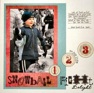 Calamity_jane_snowball_fight