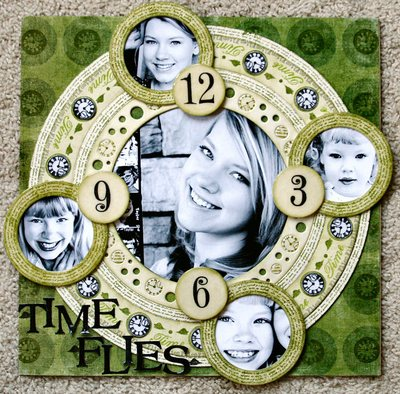 Time_flies
