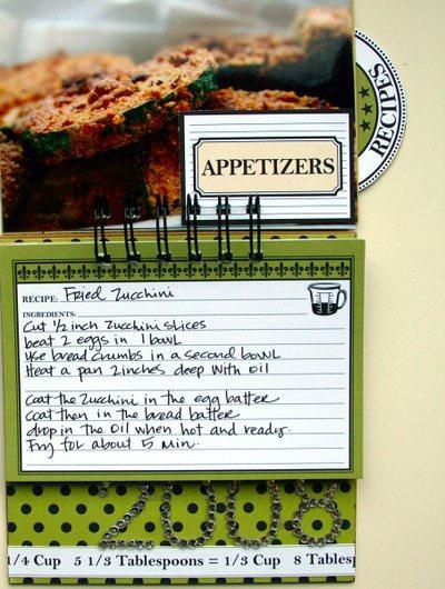 Bon_appetit_cook_book_1