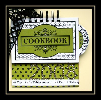 Bon_appetit_cook_book_cover
