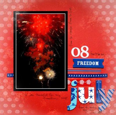 Gcd_freedom