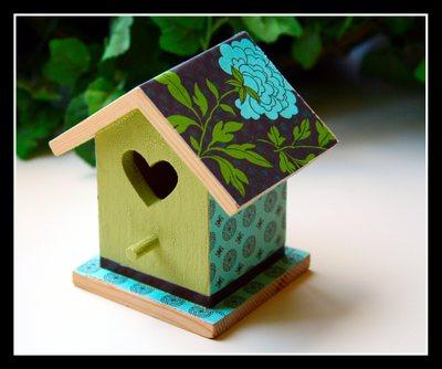 Cha_08_carma_birdhouse