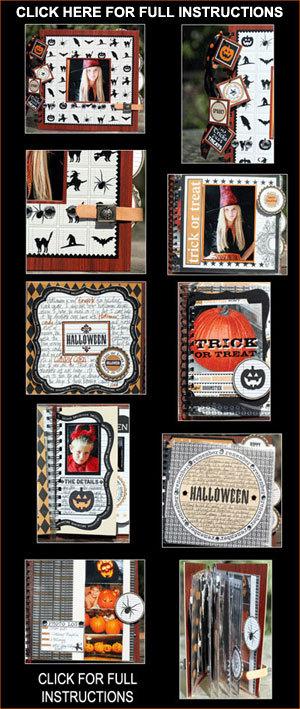Halloween_kit_2_2